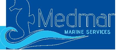 Medmar Egypt